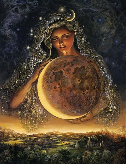 http://saghbini.files.wordpress.com/2008/11/goddesses-moon-goddess.jpg