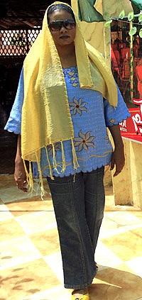article-sudan-jeans-200x0