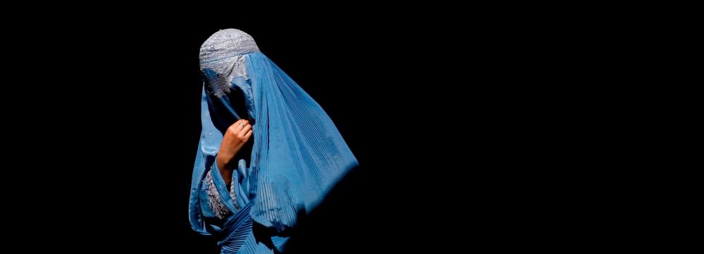 burqa-black2