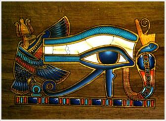 Eye-Of-Horus-Pictures2