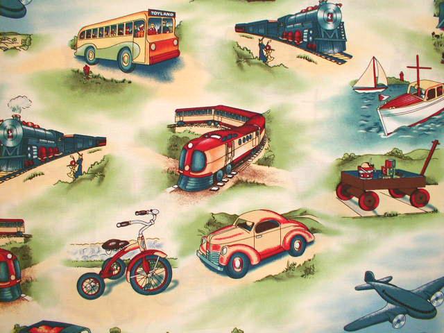 من بين جميع وسائل التنقل، السيارة هي الأكثر ارتباطاً بالمكانة الاجتماعية والأكثر كلفة.