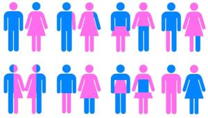 المجتمع الذي تحلم به النسخة الحالية من النسوية.